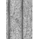 Triply® wood panel N°02
