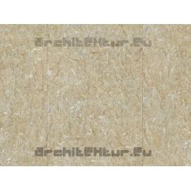 Triply® wood panel N°03