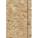Triply® wood panel N°04