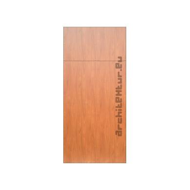 Prodema board N°01