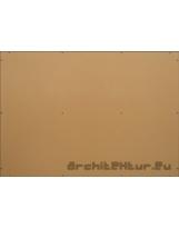 Prodema board N°03