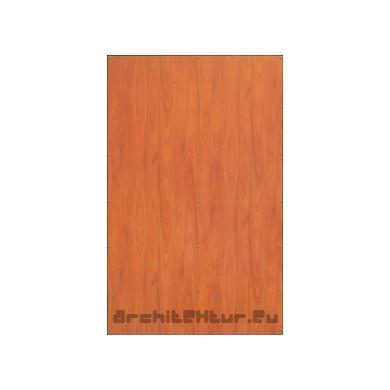 Prodema board N°02