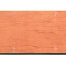 Prodema board N°04