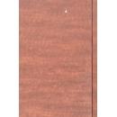 Prodema board N°05