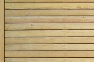 bardage bois n 09 trame horizontale. Black Bedroom Furniture Sets. Home Design Ideas