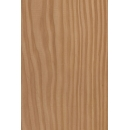 Wood Slat N°01