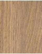 Lame de bois N°02 Veron