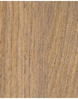 Wood Slat N°02 Verone