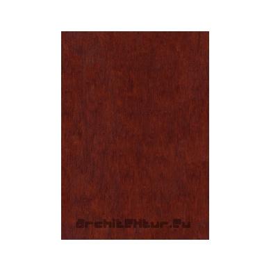 Wood Slat N°03 Dark Afro