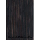 Wood Slat N°04 Borneo