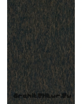 Wood Slat N°05 Dark Coco