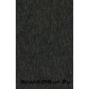 Wood Slat N°05 Dark Coco