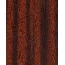 Wood Slat N°07 Mahagoni