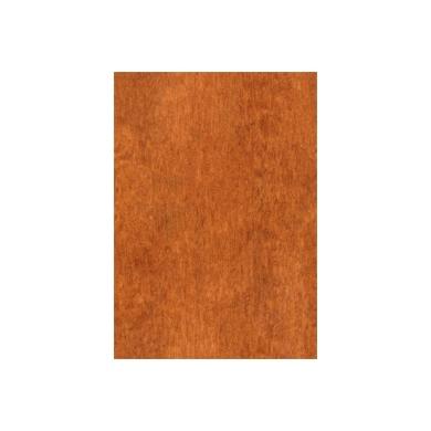 Wood Slat N°08 Light Afro