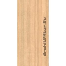 Lame de bois N°09 Tulipier