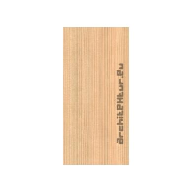 Wood Slat N°09 Tulipier