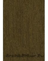 Wood Slat N°10 Lombok