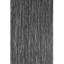 Wood Slat N°11