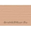 Wood Slat N°12 beech tree