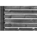 Wood boards wall N°01