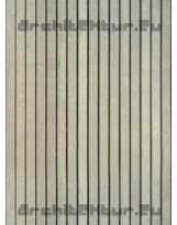 Platelage bois N°01