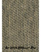 Woven Mat N°02