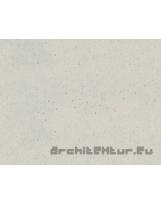 Papier Fibré N°01