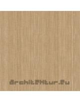 Sisal wallcoverings/wallpaper