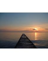 Ocean N°02 Twilight
