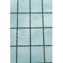 Mur rideau vitré