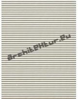 Polycarbonate N°01
