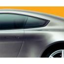 Aston Martin VL Profil