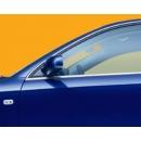 Audi AS4 Profil