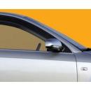 Audi S4 Profil