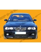 BMW M3 Face