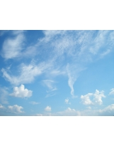 Sky N°01