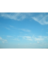 Sky N°02
