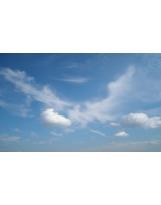Sky N°03