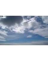 Sky N°04