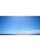 Sky N°05