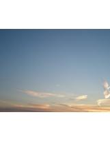Sky N°06