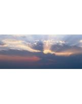Sky N°08