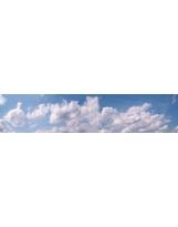 Sky N°09