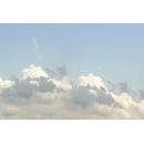 Sky N°10