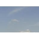 Sky N°11