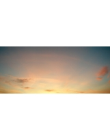 Sky N°15