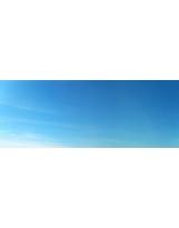Sky N°19