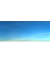 Sky N°18