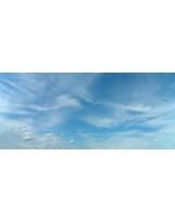 Sky N°21