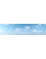 Sky N°22